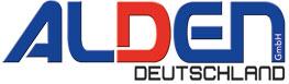 Alden Deutschland Logo