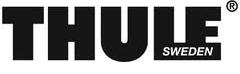 Thule Camping Logo