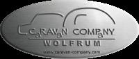 Caravan-Company - LogoHeader