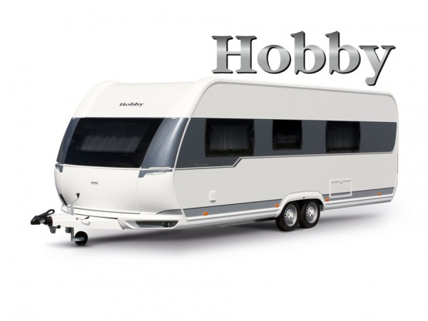 Home Caravan Company Wolfrumcaravan Company Wolfrum Fendt