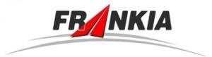 Frankia_Logo