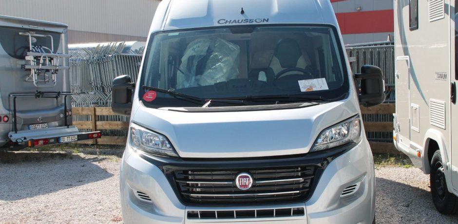 39990 Archive - Caravan Company WolfrumCaravan Company Wolfrum